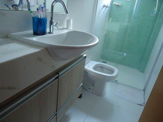 Casa à venda com 3 dormitórios em Trevo, Belo horizonte cod:386947 - Foto 12
