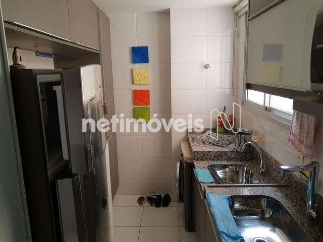 Apartamento à venda com 3 dormitórios em Castelo, Belo horizonte cod:792703 - Foto 19