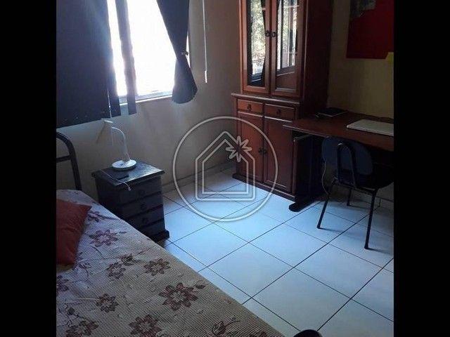 Apartamento à venda com 4 dormitórios em Laranjeiras, Rio de janeiro cod:899240 - Foto 10