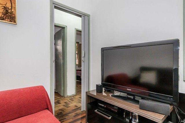 Apartamento à venda com 2 dormitórios em Cidade baixa, Porto alegre cod:183287 - Foto 7