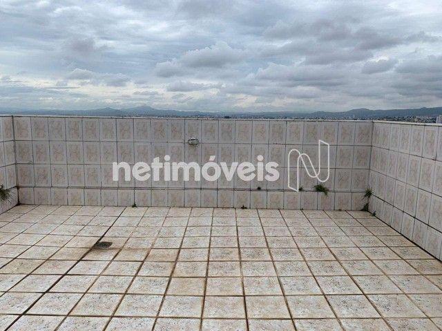 Apartamento à venda com 2 dormitórios em Ouro preto, Belo horizonte cod:475787 - Foto 18