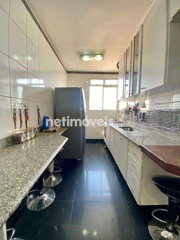 Apartamento à venda com 4 dormitórios em Padre eustáquio, Belo horizonte cod:522362 - Foto 9