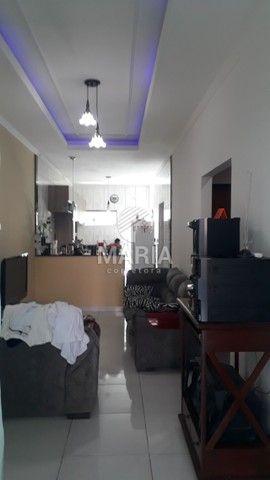 Casa em Gravatá/PE com piscina e área gourmet! código;4081 - Foto 6