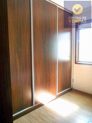 Casa à venda com 3 dormitórios em Santa amélia, Belo horizonte cod:209 - Foto 13