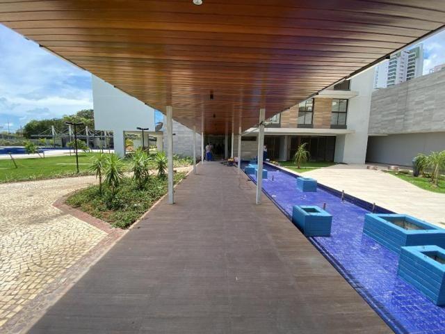 Apartamento com 2 quartos à venda, 64 m² por R$ 590.000 - Altiplano Cabo Branco - João Pes - Foto 17
