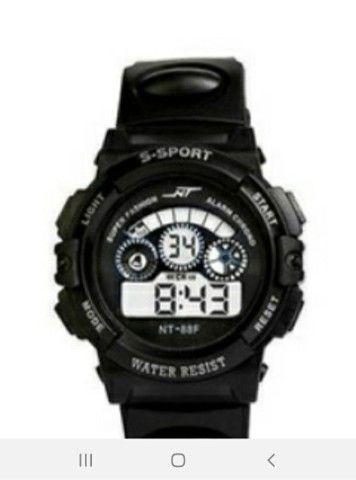 Relógio original HONHX