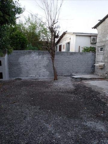 (CA2465) Casa no Bairro Olavo Reis, Santo Ângelo, RS - Foto 11