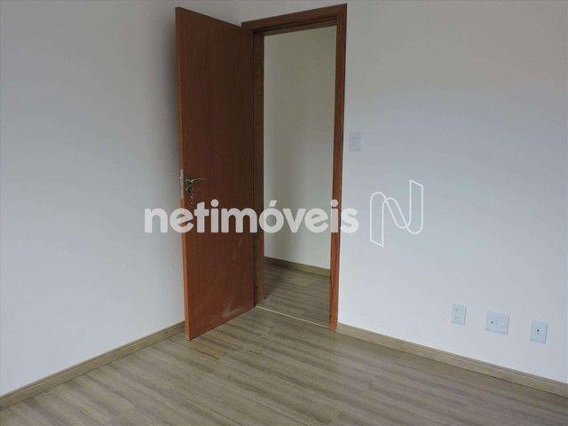Casa de condomínio à venda com 3 dormitórios em Itapoã, Belo horizonte cod:358126 - Foto 20