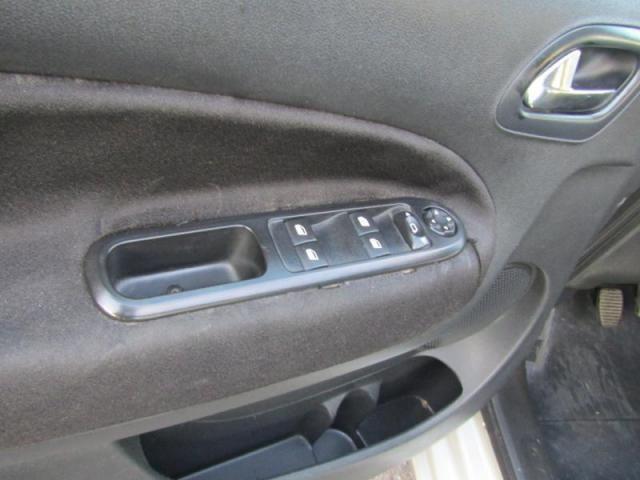 Citroën C3 Picasso GLX 1.6 Flex 16V 5p Mec. - Foto 2