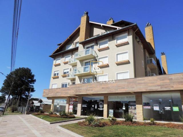 Loja à venda, 76 m² por R$ 692.000,00 - Centro - Canela/RS - Foto 2