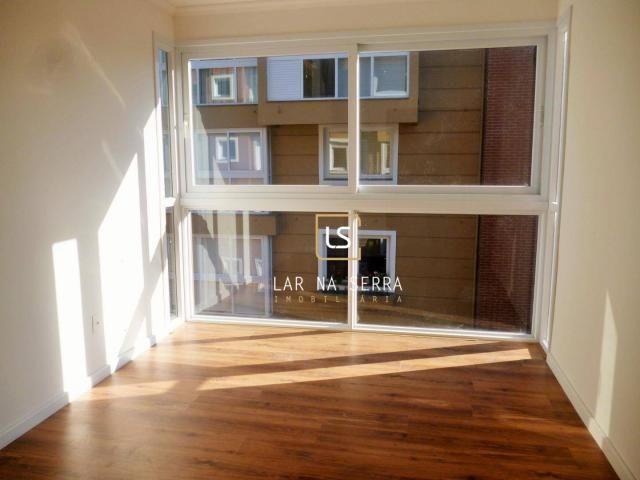 Apartamento à venda, 174 m² por R$ 1.694.582,61 - Centro - Gramado/RS - Foto 16