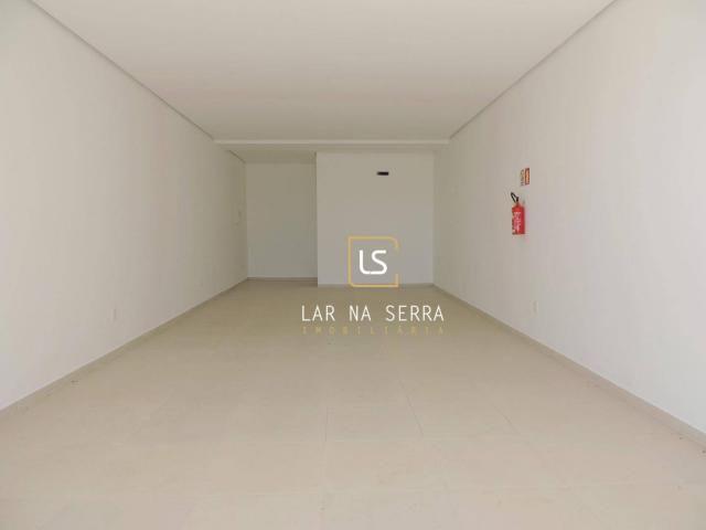 Loja à venda, 76 m² por R$ 692.000,00 - Centro - Canela/RS - Foto 5