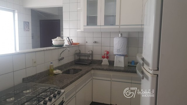 Apartamento Padrão para Venda em Candeias Vitória da Conquista-BA - Foto 8