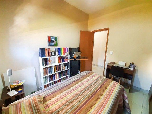 Casa à venda com 3 dormitórios em Santa amélia, Belo horizonte cod:18018 - Foto 9