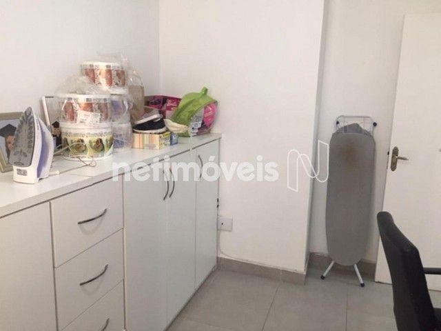 Apartamento à venda com 3 dormitórios em Itatiaia, Belo horizonte cod:530455 - Foto 19