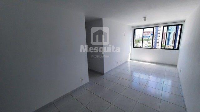 Apartamento no Expedicionários 03 Quartos sendo 01 Suíte 70m² Excelente localização