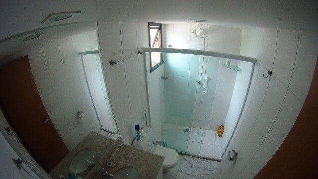 Apartamento no Diego Rivera - Foto 6