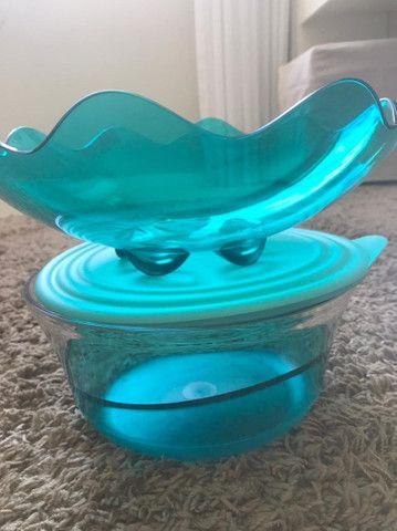 Vendo tupperware PROMOÇÃO  - Foto 2