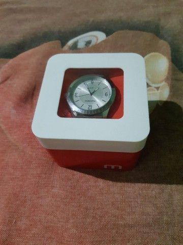 Relógio original  - Foto 5