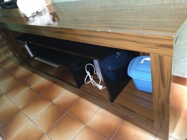 rack , somente troca em mesa e cadeira de computador  - Foto 5