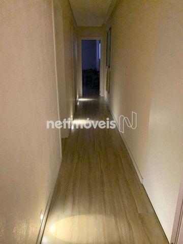 Apartamento à venda com 4 dormitórios em Liberdade, Belo horizonte cod:805108 - Foto 13