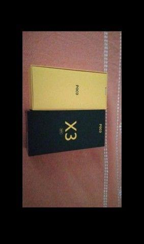 Poco x3 NFC - Foto 2