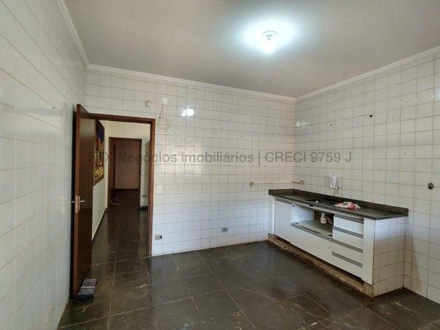 Tiradentes - Casa ampla com suíte + 3 quartos - Foto 15