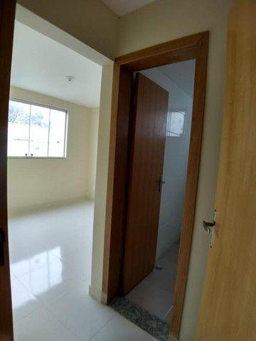 CONTAGEM - Apartamento Padrão - Xangri-Lá - Foto 11