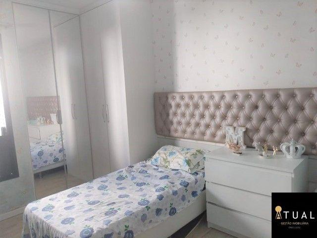 SALVADOR - Apartamento Padrão - CANDEAL - Foto 14