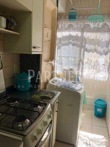 Rio de Janeiro - Apartamento Padrão - Freguesia (Jacarepaguá) - Foto 16