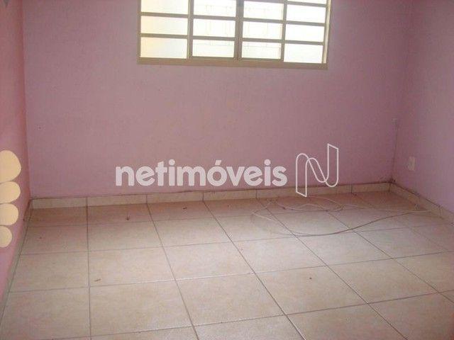 Casa à venda com 3 dormitórios em Santa amélia, Belo horizonte cod:463054 - Foto 2