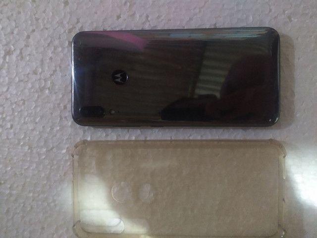 Moto E6 plus  - Foto 2