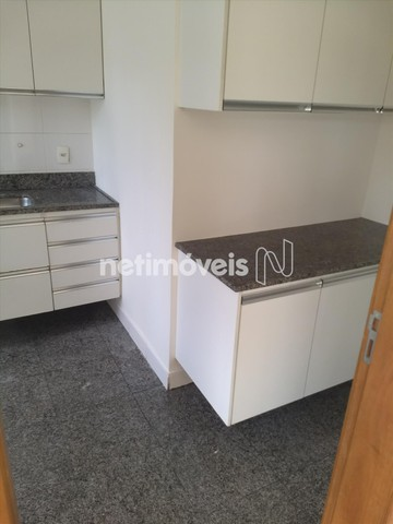 Apartamento à venda com 3 dormitórios em Paquetá, Belo horizonte cod:772399 - Foto 16