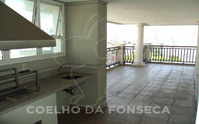 São Paulo - Apartamento Padrão - Aclimação - Foto 5