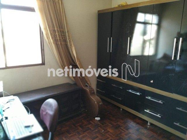 Apartamento à venda com 3 dormitórios em Vila ermelinda, Belo horizonte cod:752744 - Foto 16