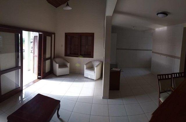 Apartamento para aluguel, 2 quartos, 1 vaga, Centro - Guaíba/RS - Foto 4