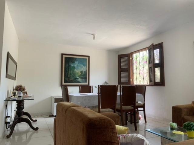 Casa duplex para venda tem 146m2 com 4 suítes próximo a praia da Caponga - Cascavel - CE - Foto 4