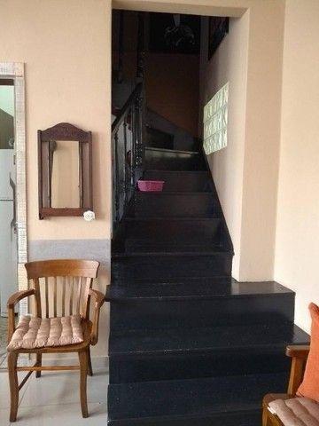 Apartamento à venda com 3 dormitórios em Cidade baixa, Porto alegre cod:9909524 - Foto 8