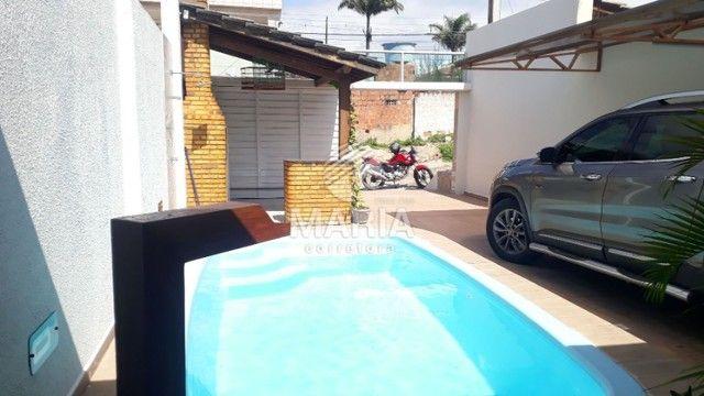 Casa em Gravatá/PE com piscina e área gourmet! código;4081 - Foto 3