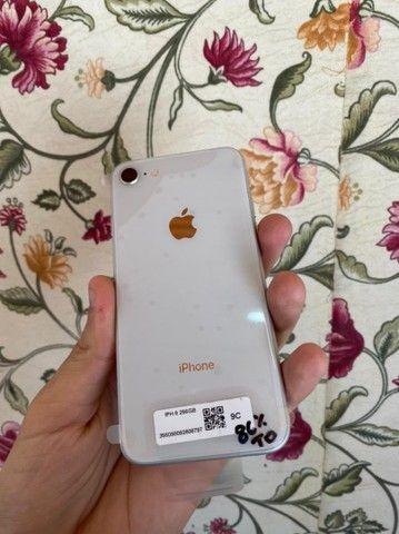 iPhone 8 256G - Foto 3