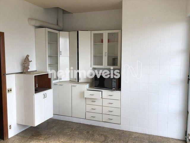 Casa à venda com 5 dormitórios em São luiz, Belo horizonte cod:89271 - Foto 15