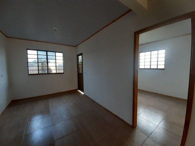 Alvorada - Casa Padrão - Formosa - Foto 6