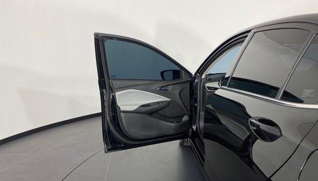 114251 - Chevrolet Onix 2020 Com Garantia - Foto 13