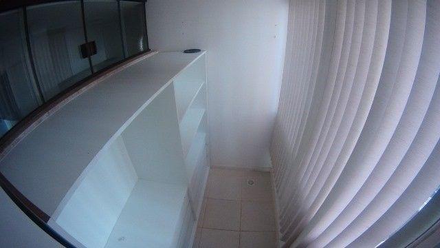 Apartamento 3/4 no Residencial Arianna - Foto 4