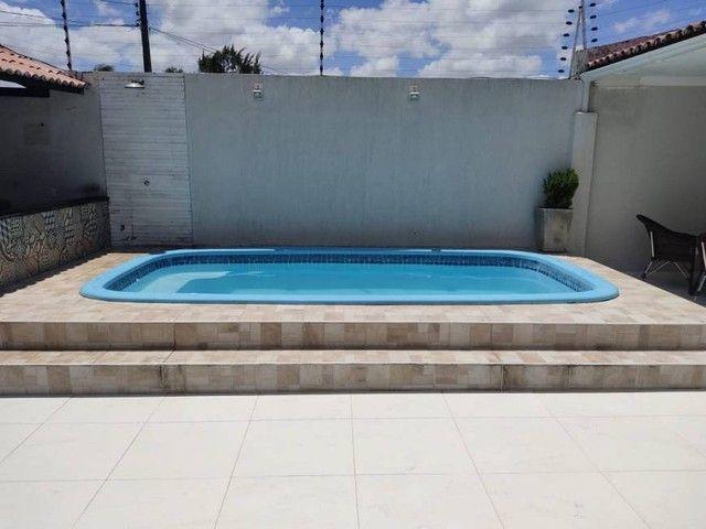 Casa em COHAB - Foto 10