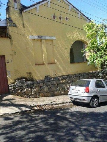 Venda Casa Prado Belo Horizonte