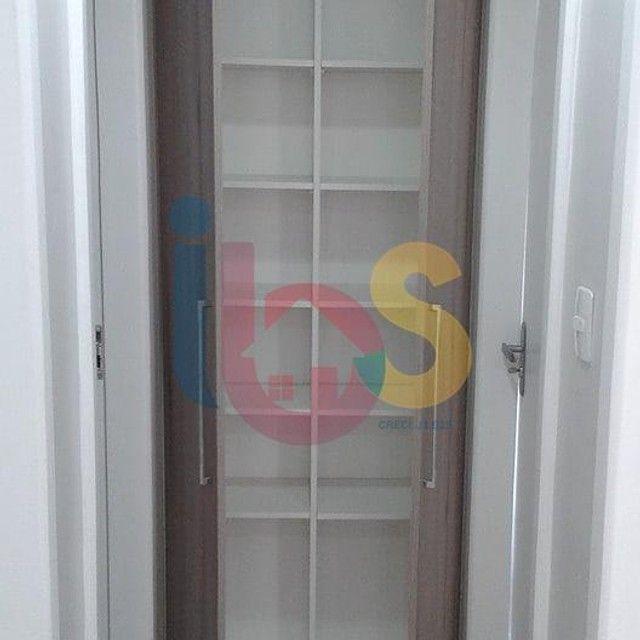 Vendo Apartamento 3/4 no Condomínio Gilvan Rodrigues - Itabuna/BA - Foto 5