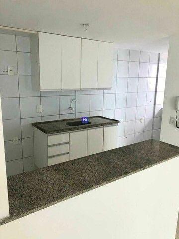 Apartamento para alugar no bairro Boa Viagem - Recife/PE - Foto 8