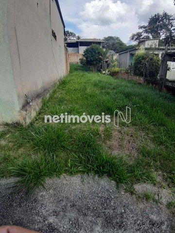 Terreno à venda em Trevo, Belo horizonte cod:788007 - Foto 6