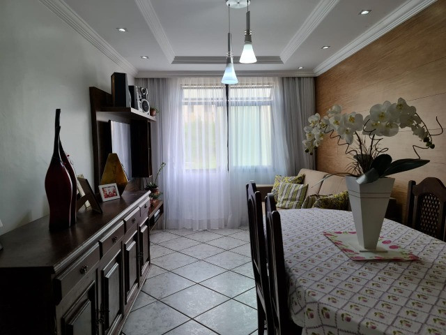 Apartamento no Juca Batista  - Foto 11